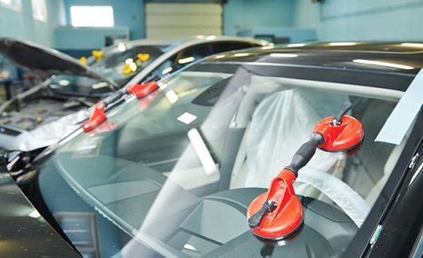 About D W Auto Glass Inc Mansfield Oh Auto Accessories