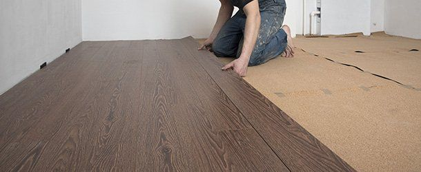 Residential Flooring Installations All Woods Xenia Oh
