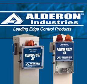 Amazing Septic Alarm Systems Pump Controls Waite Park Mn Wiring Digital Resources Nekoutcompassionincorg