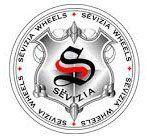 Seviza
