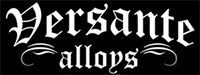Versante Alloys