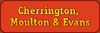 Cherrington, Moulton & EvansLogo