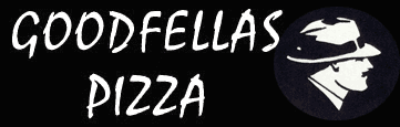 Goodfella's Pizza LLC - Logo