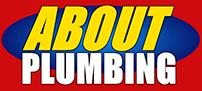 About Plumbing - Logo