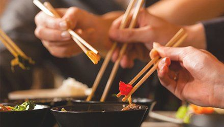 Ching Tao Restaurant Chinese Cuisine Middletown Ri