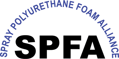 SPFA-Logo