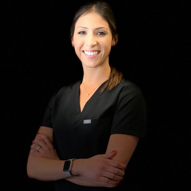 About Laser Dental Center Laguna Hills Ca Dentistry