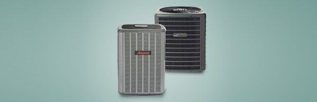 Air-Conditioning | Cooling System Installation | Xenia, OH