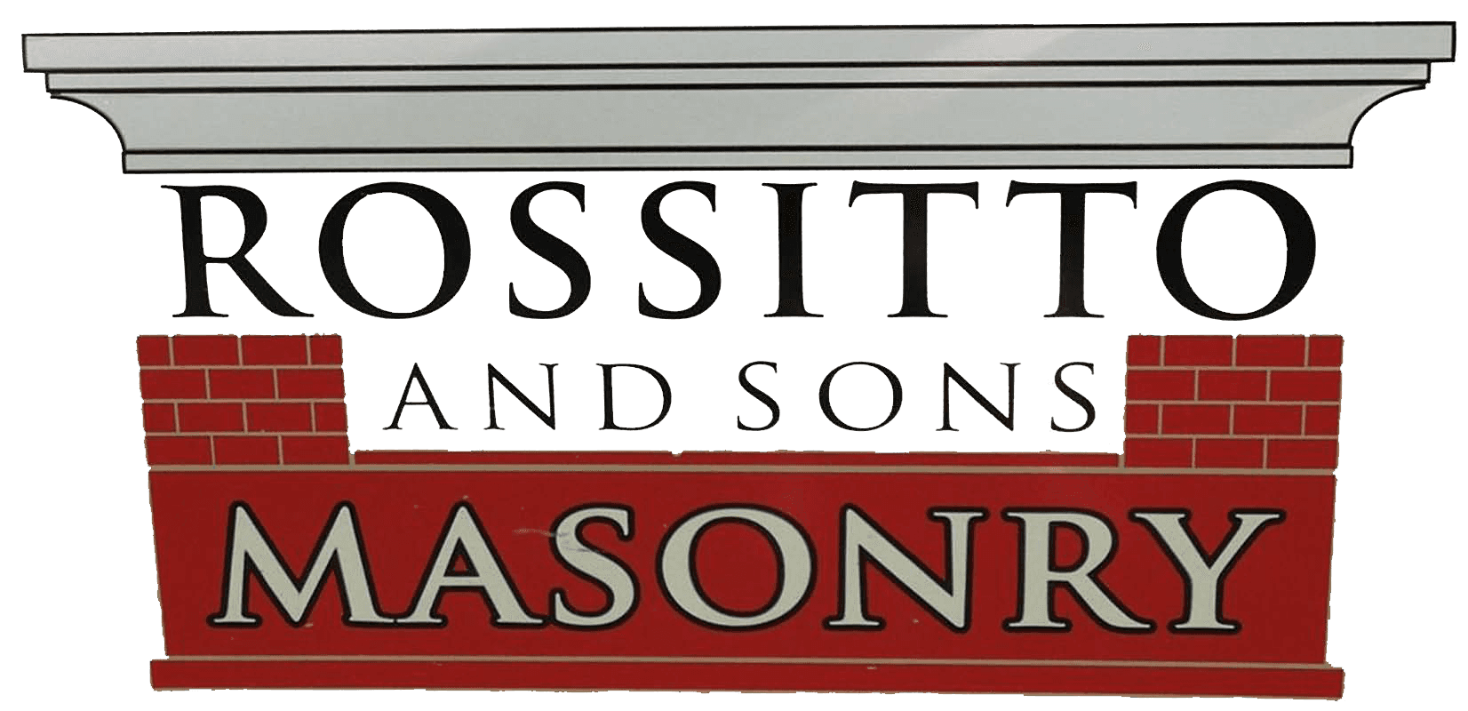 Rossitto & Sons - Logo