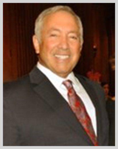 Dr. Brent Weinerman, D.O.