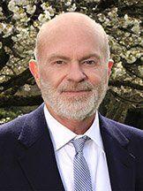 Craig Karl Allen