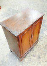 Quality Furniture Refinishing Restoration Center Photo