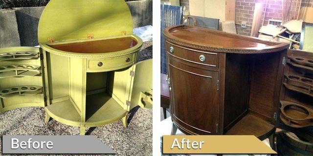 Custom Made Furniture Patio Furniture Boca Raton Fl