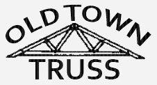 Oldtown Truss logo