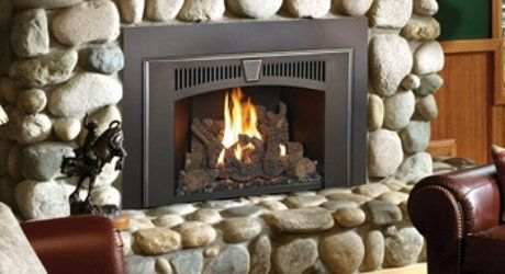 Kozy Wood Heating Centers | Heating Services | North Bend OR