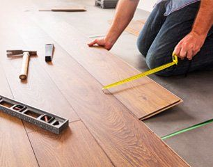 Scherrer Hardwood Floors Refinishing Yarmouth MA - Hardwood floor refinishing cape cod ma
