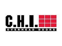 C.H.I. Logo