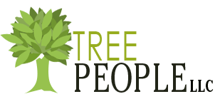 Tree People LLC - Logo