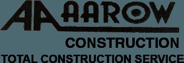 Aarow Construction Company LLC_logo
