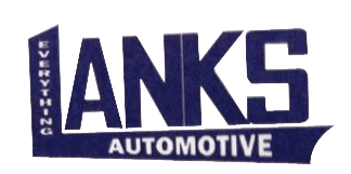 Lank's Automotive Inc - Logo