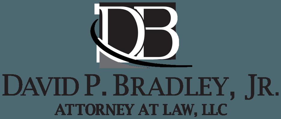 David P  Bradley, Jr  Attorney at Law | Lawyer Criminal Law