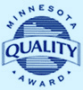 Minnesota Quality Award