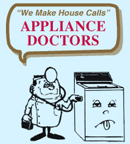 Appliance Doctors
