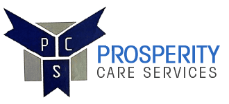Prosperity Care Services LLC - Logo
