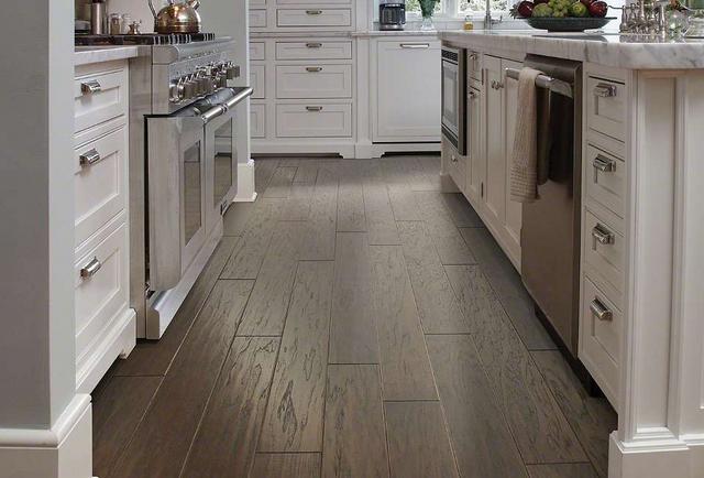 Blue Ribbon Premier Hardwoods Flooring Solutions Rockford