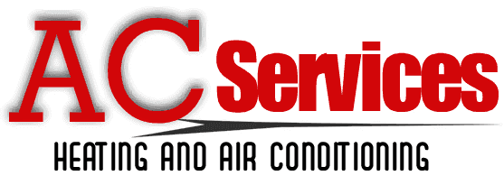 AC Services LLC - Logo