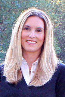 Jennifer B. LeMaster