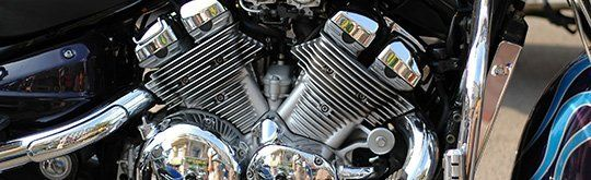 Used Motorcycle Parts Harley Davidson Parts Lansing Mi