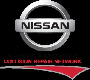 Nissan® Certified