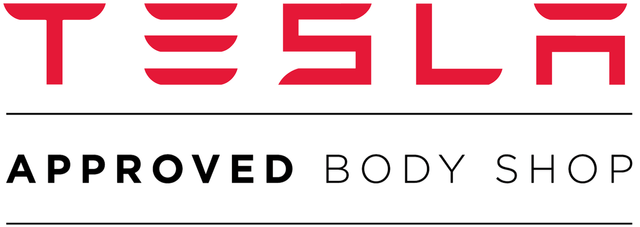 Tesla® Certified