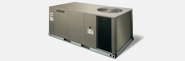 Heating Unit