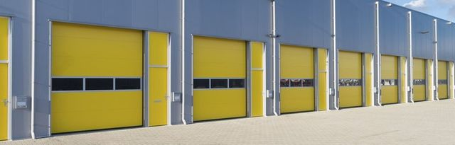 Our Services Garage Doors Oakley Ca