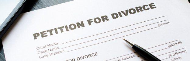 va same sex divorce attorneys in Norwalk