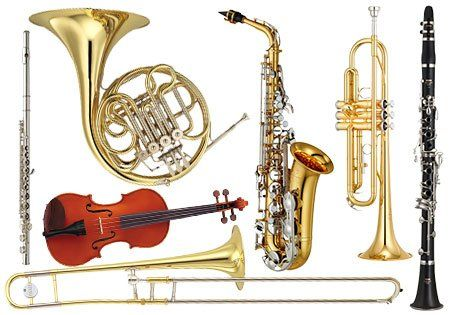 instrument rentals musical instruments lowell ma. Black Bedroom Furniture Sets. Home Design Ideas