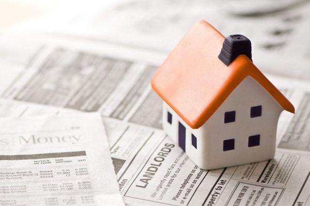 Homeinsurance 850x565 home insurance property insurance grand rapids, mn,Home Insurance Plans