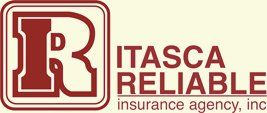 Itasca Reliable Insurance - logo