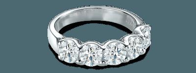 Gentilcore Jewelers