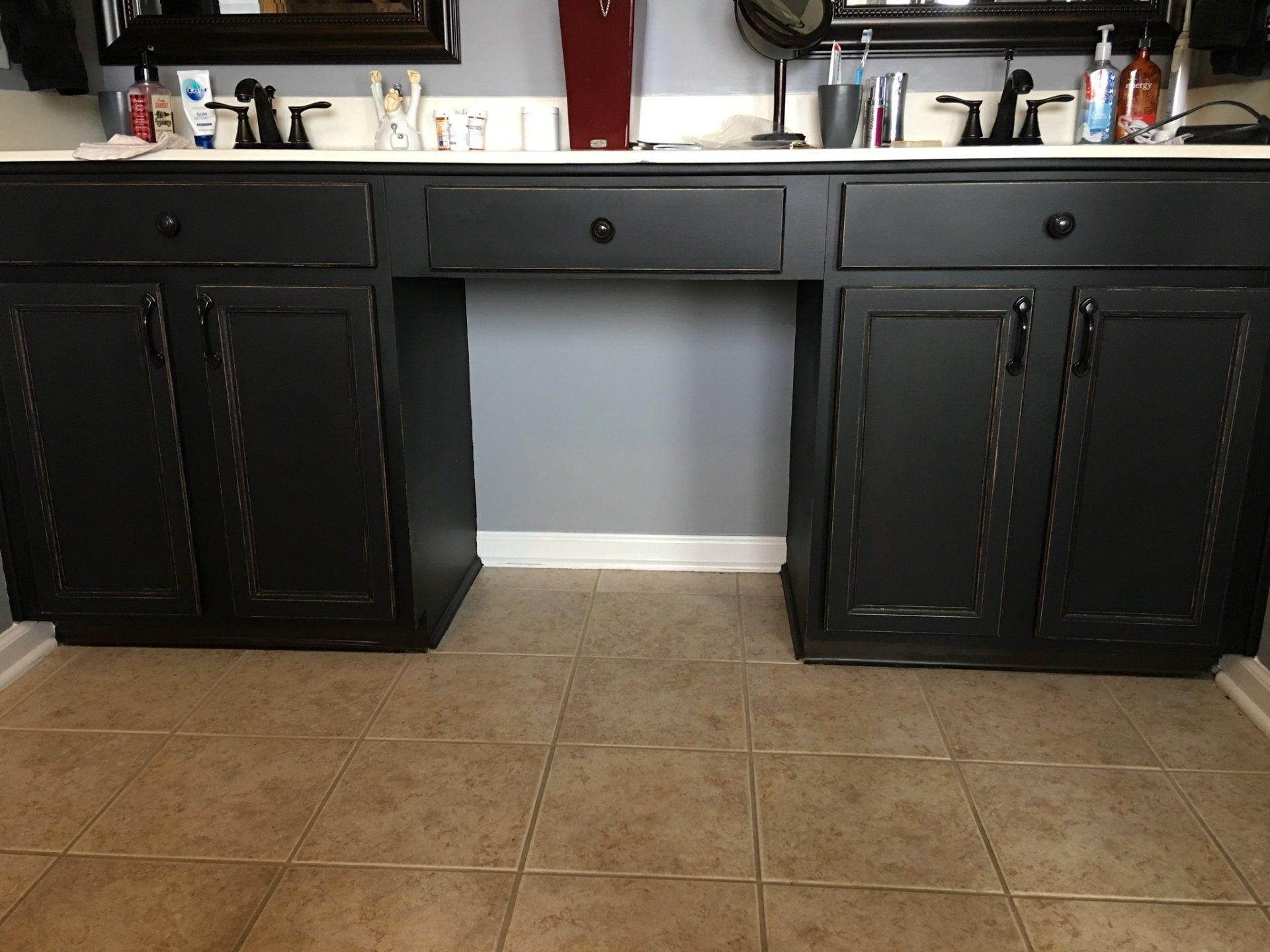Bathroom Remodeling | Contractor Service | Indianapolis, IN
