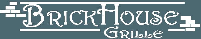 BrickHouse Grille & B2 Lounge - Logo