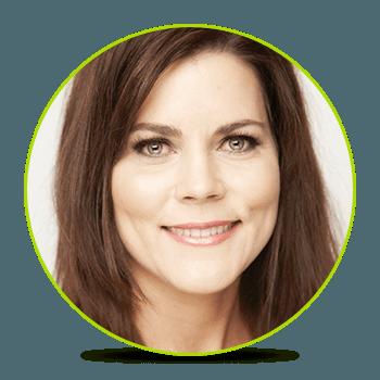 Dr. Katrina Perdue-Eglian