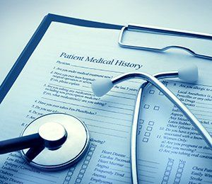 About Greenfield, M D  and Associates, P A  Annapolis Health