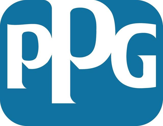 PPG Certification Logo