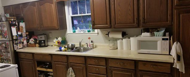 Kitchen Remodeling | Bathroom Remodeling | Eau Claire, WI