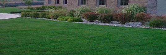 Mowing landcare manistee mi do it yourself lawn care materials solutioingenieria Gallery