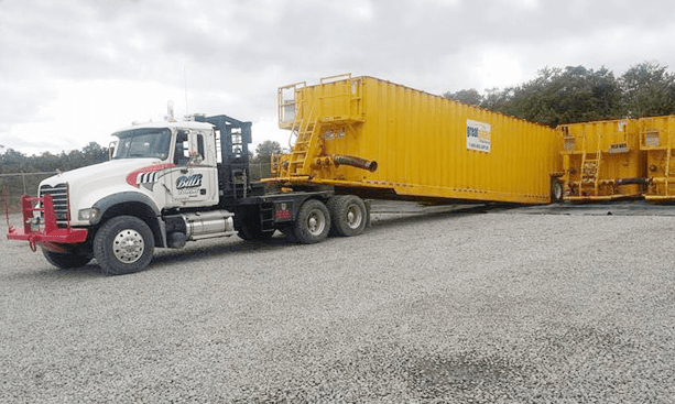 Oil Delivery | Gas Delivery | Saint Clairsville, OH