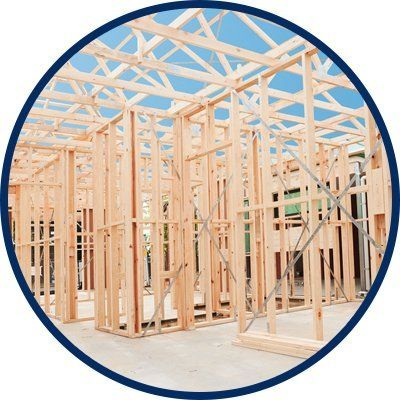 Home Builders Association of Greater Terre Haute, Inc  NAHB